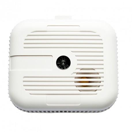 détecteur de fumée EI3105RF