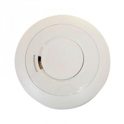détecteur de fumée Ei electronics ei605TYCRF