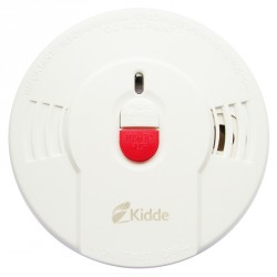 détecteur de fumée Kidde PE910