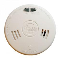 détecteur de fumée Kidde 2SFW-RF