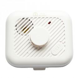 détecteur de chaleur ei103c