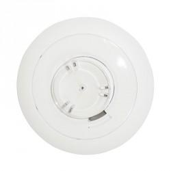 détecteur de chaleur EI603TYCRF