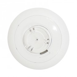 détecteur de fumée Ei electronics ei603TYCRF
