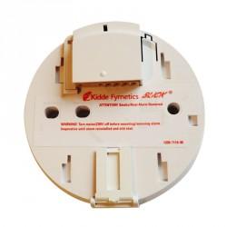 Module interconnexion par liaison radio Kidde RF-SFTP