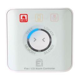 Boitier de contrôle Ei Electronics EI450