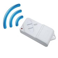 Télécommande Ei Electronics EI 410TRF