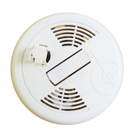 Détecteur de chaleur First Alert HA300CE