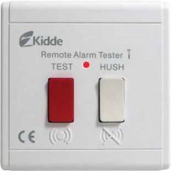 Boitier de controle kidde KN-RTH-RF