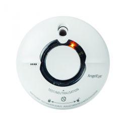 Détecteur de fumée interconnectable Fire Angel ST630
