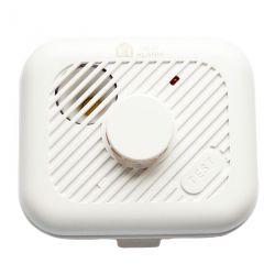 Détecteur de chaleur Ei Electronics EI3103RF