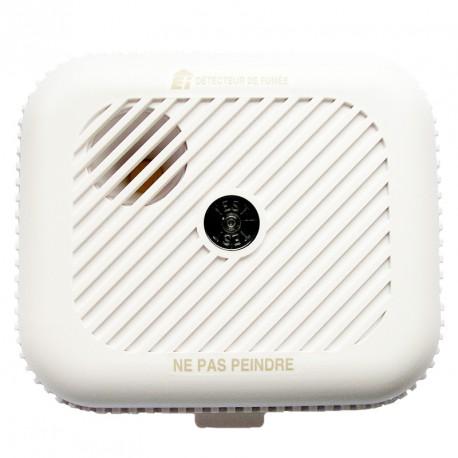 Détecteur de fumée Ei Electronics EI105B