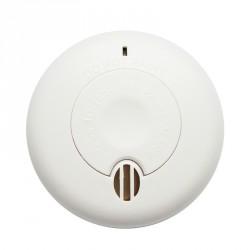 détecteur de fumée first alert SA700L