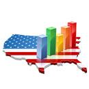 chiffres incendie aux états-unis